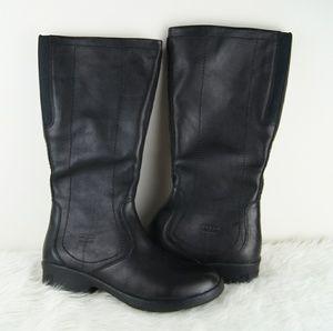 Keen | Waterproof Boots